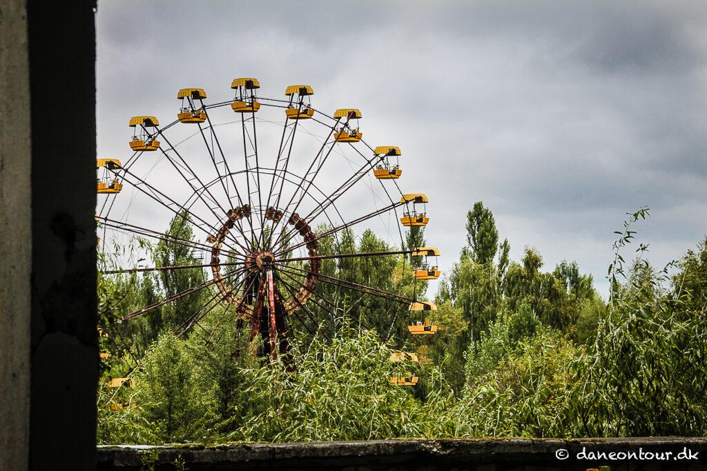 Daneontour - Chernobyl06
