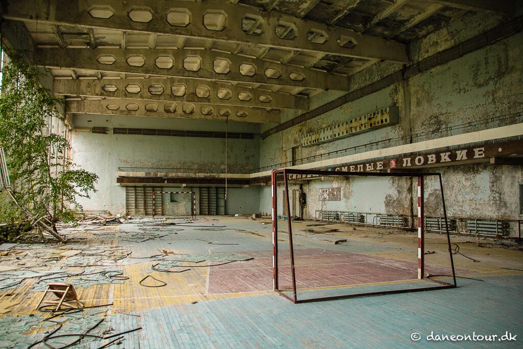 Daneontour - Chernobyl07
