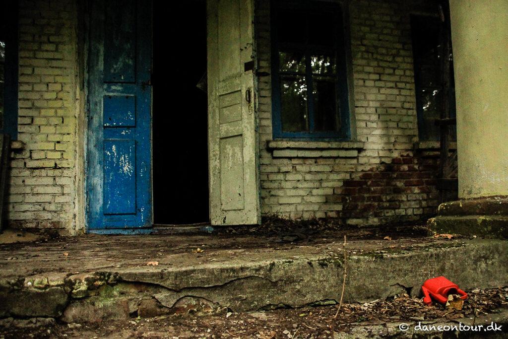 Daneontour - Chernobyl15