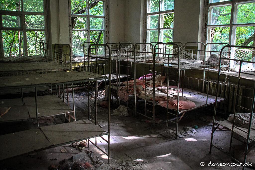 Daneontour - Chernobyl16